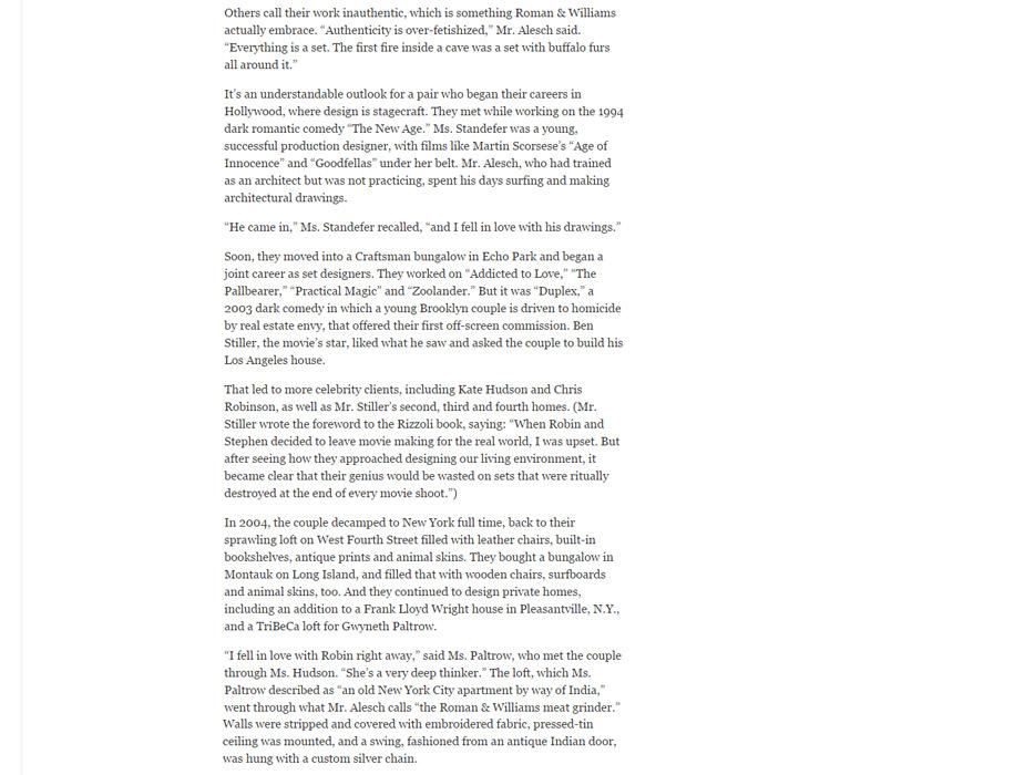 NYTimes.com_TheDesignTeamRomanWilliamsGetsAround_5Dec2012_RSSAProfile_p3.jpg