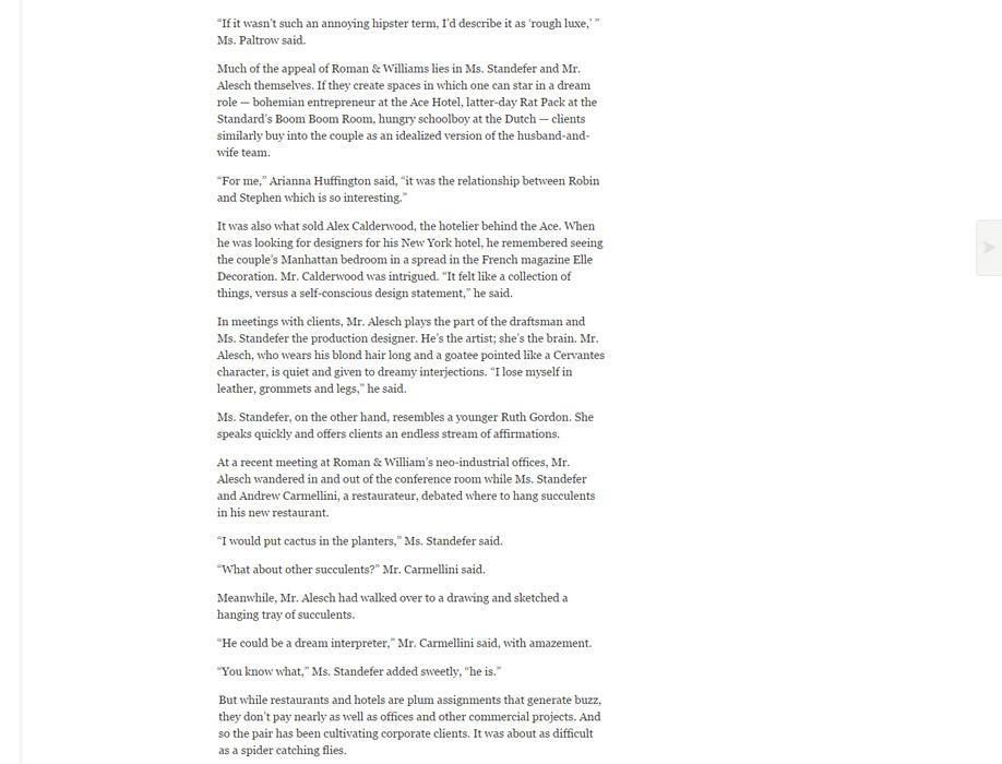 NYTimes.com_TheDesignTeamRomanWilliamsGetsAround_5Dec2012_RSSAProfile_p4.jpg