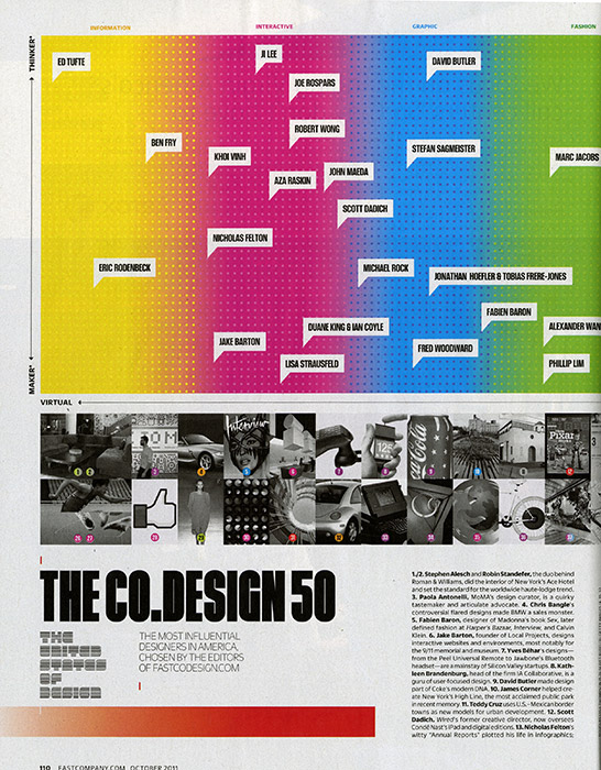 FastCompany_Oct11_Page-1.jpg