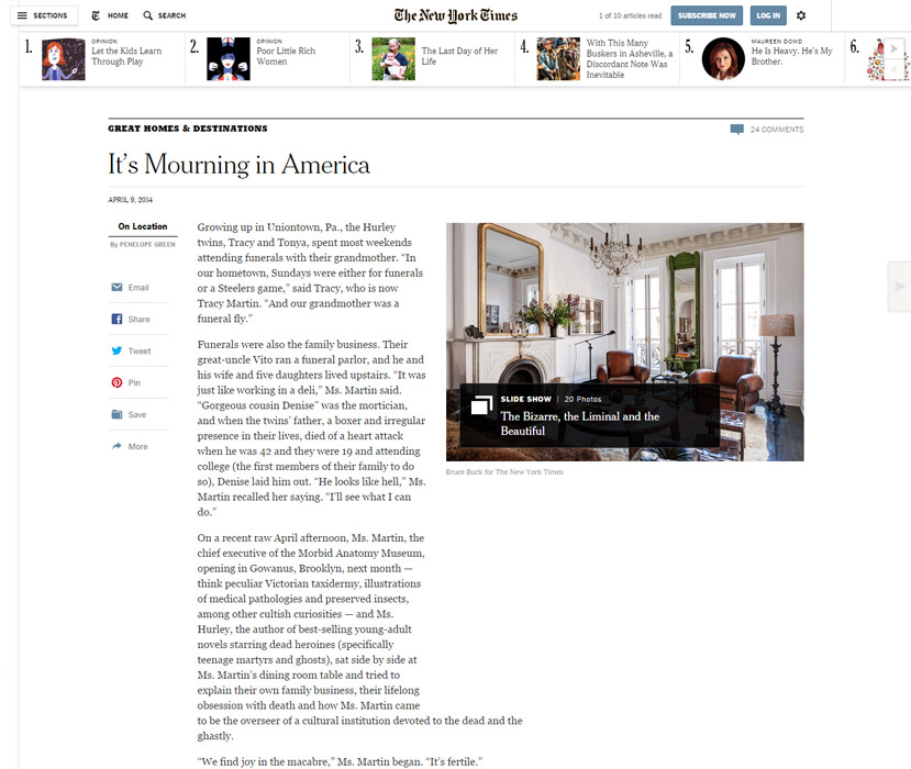 NYTIMES_Its_Mourning_In_America_9April2014_GarfieldPlace_p1.jpg