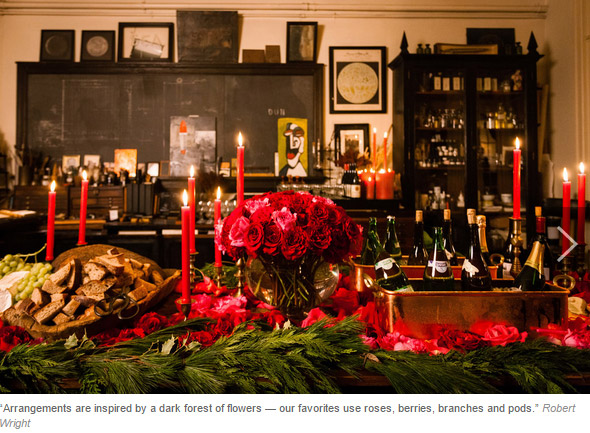 TMagazine_Festive-Entertaining-Tips-from-the-Design-Duo-Behind-Roman-and-Williams_gallery3.jpg