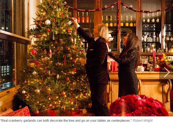 TMagazine_Festive-Entertaining-Tips-from-the-Design-Duo-Behind-Roman-and-Williams_gallery6.jpg