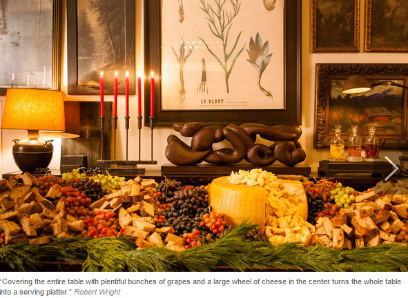 TMagazine_Festive-Entertaining-Tips-from-the-Design-Duo-Behind-Roman-and-Williams_gallery8.jpg