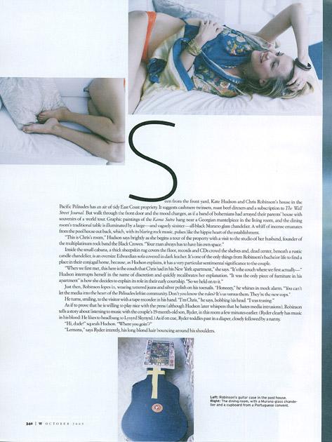 W-Magazine-Page-3.jpg