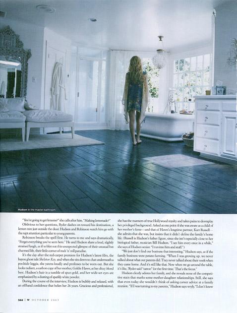 W-Magazine-Page-7.jpg