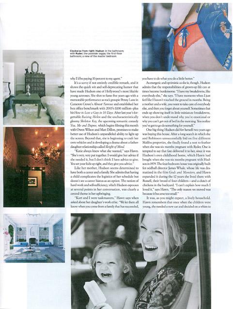 W-Magazine-Page-8.jpg