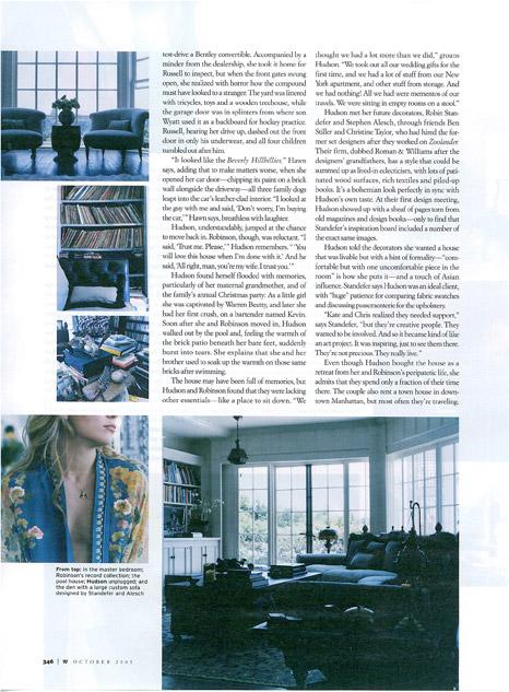 W-Magazine-Page-9.jpg