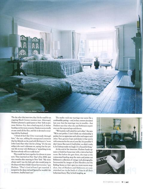 W-Magazine-Page-10.jpg