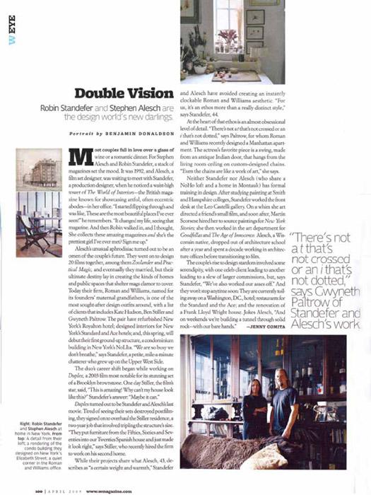 WMagazine_DoubleVision_April2009-2.jpg