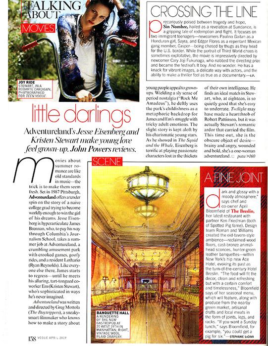 Vogue_AFineJoint_Pg-1.jpg