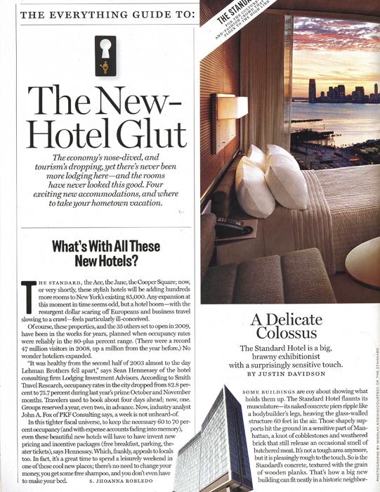 NYMag_Feb2009_pg 2 (2).jpg