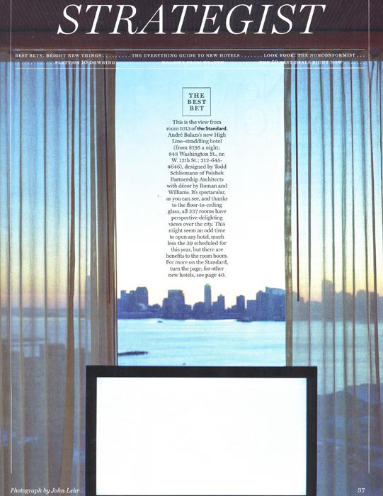 NYMag_Feb2009_pg 1 (2).jpg
