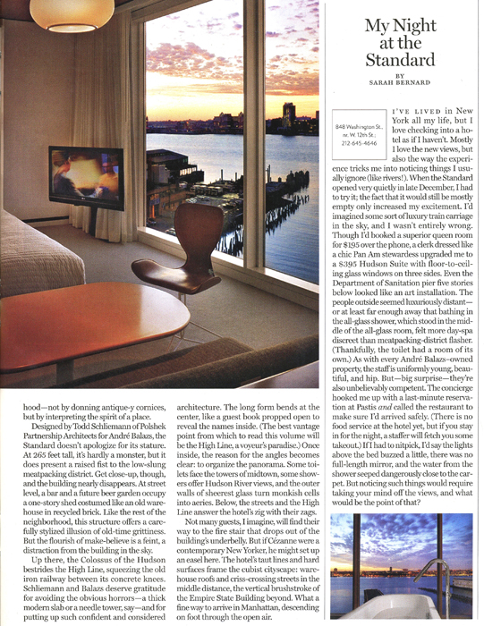 NYMag_Feb2009_pg 3 (2).jpg