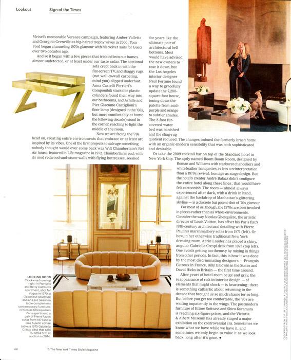 T-Magazine-p2.jpg