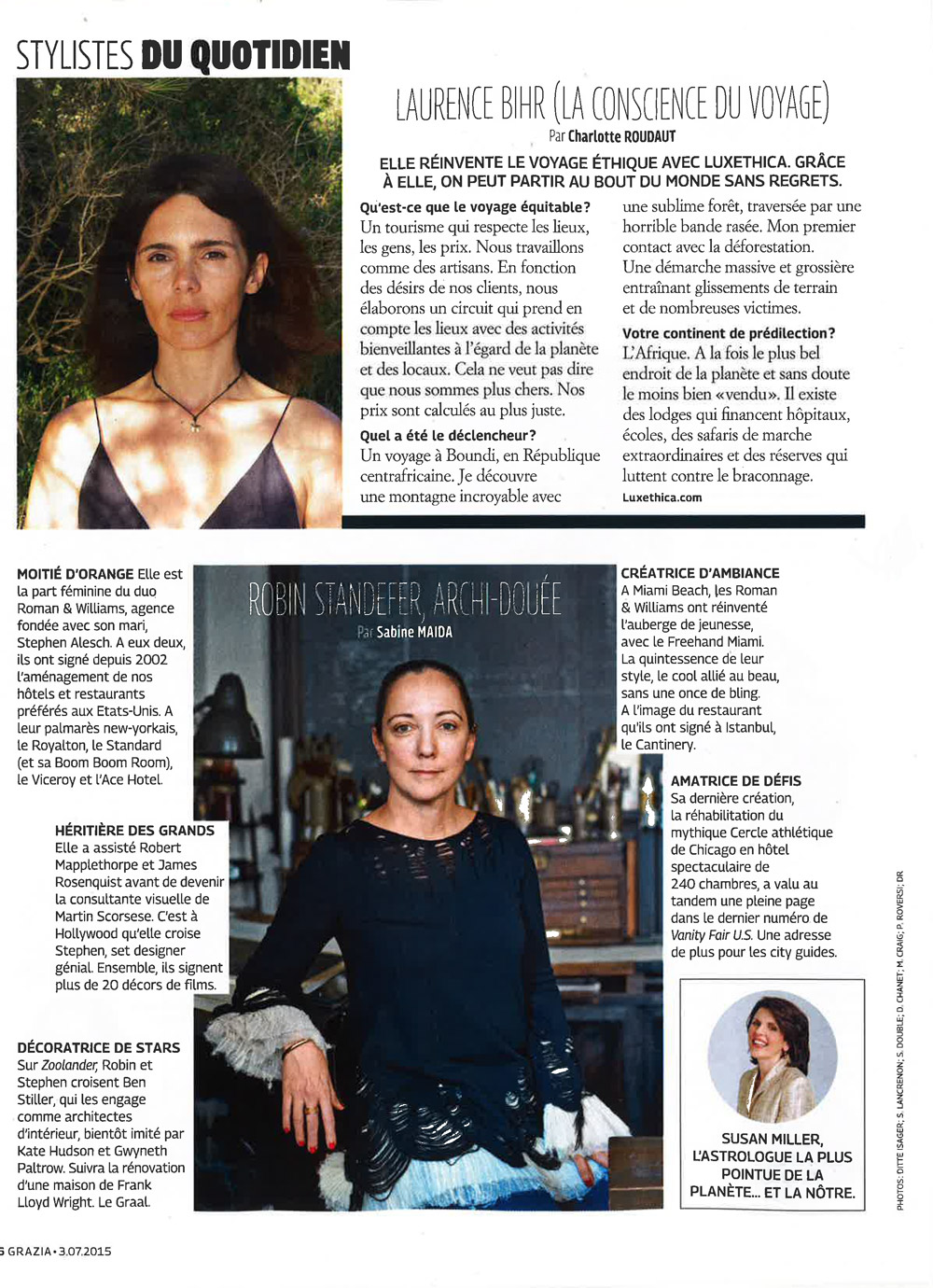 Grazia-article_p1.jpg