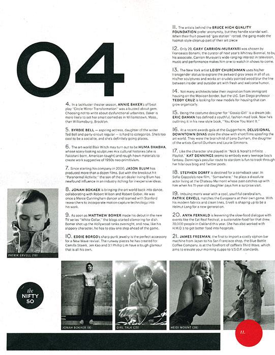 T-Magazine_page-2_Web.jpg