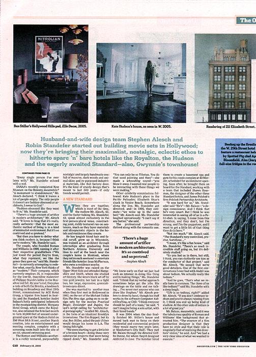 Observer-pg.2-1.13_Web.jpg