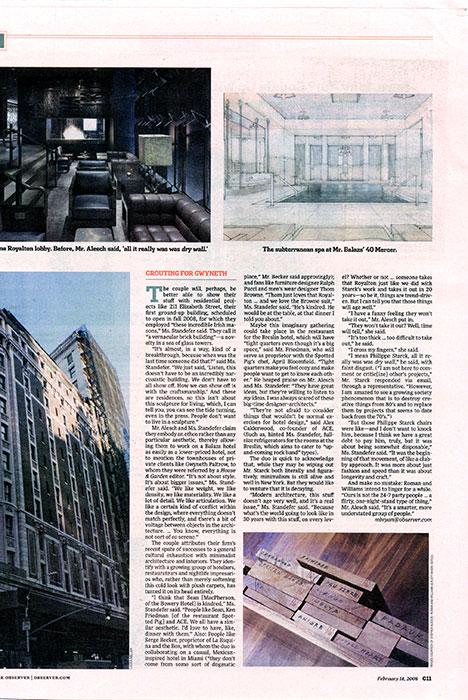 Observer-pg.3-1.13_Web.jpg