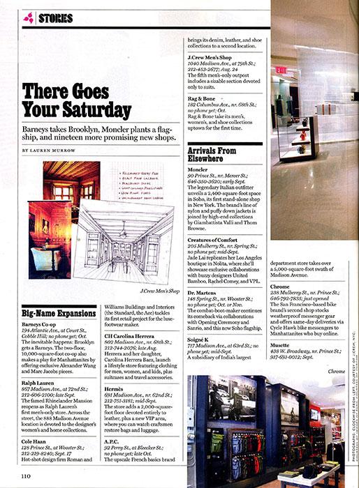 NY-Magazine-2010.08-3-Web.jpg