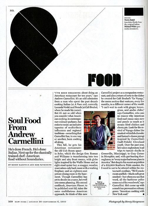 NY-Magazine-2010.08_1 Web.jpg