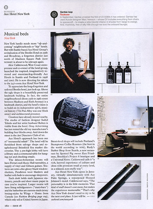 Monocle---Nov-2008---Musical-Beds_Web.jpg