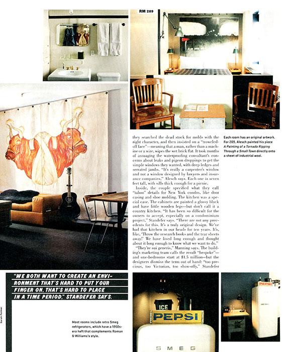 Page-5_Web.jpg