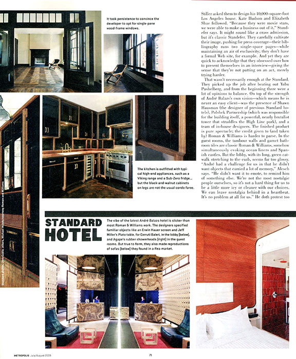Page-7_Web.jpg
