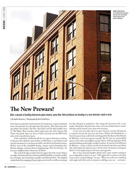 Manhattan-Magazine-Pg1_Web.jpg