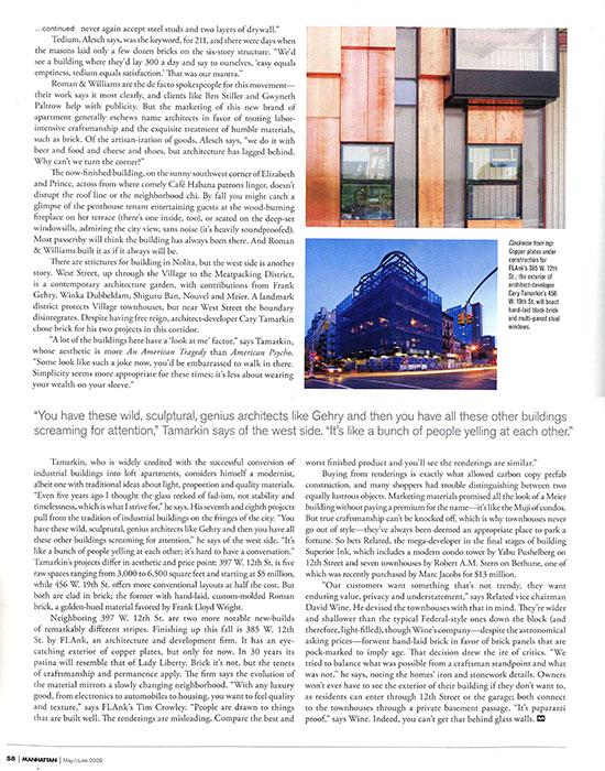 Manhattan-Magazine-pg2_Web.jpg