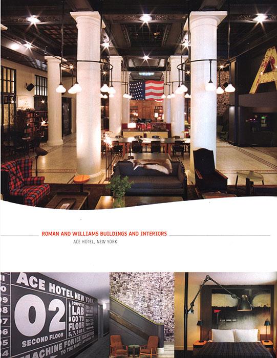 page-1_Web.jpg