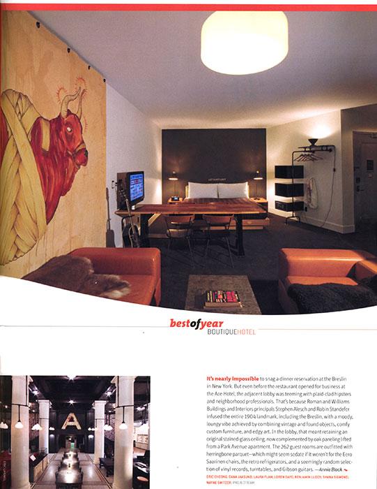 page-2_Web.jpg