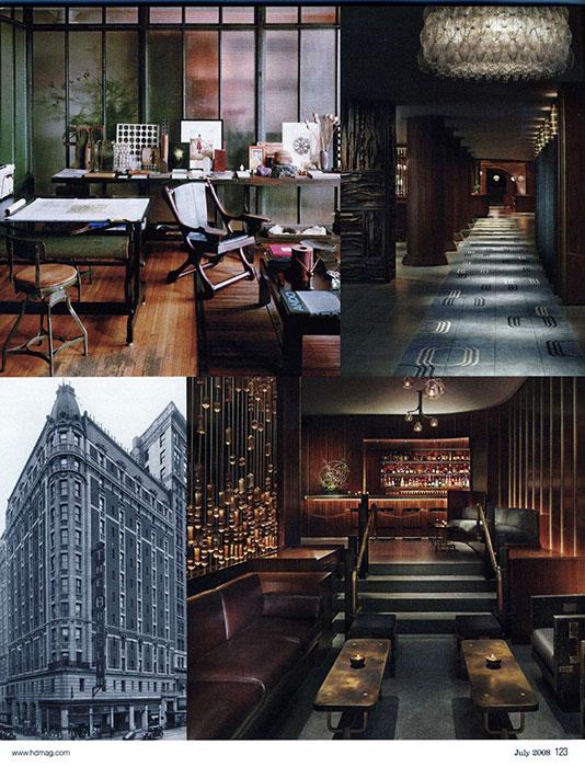 hospitality-design-july-08_Page-2_Resized.jpg