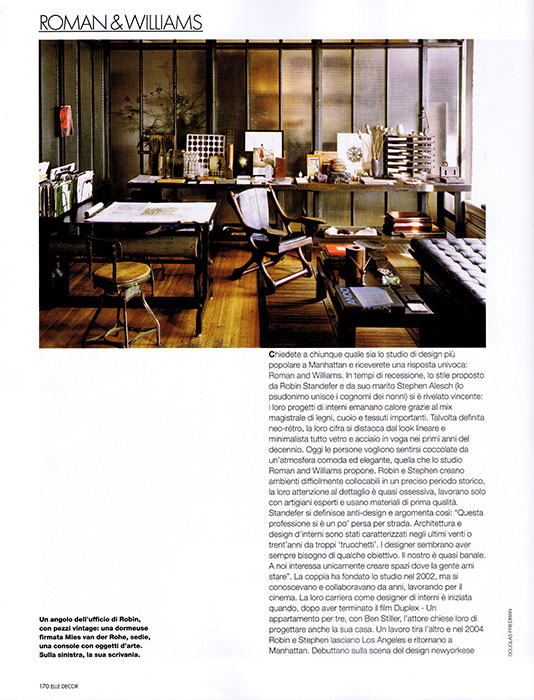 Elle-Decor-Italia_pg3_hi-res_Resized.jpg