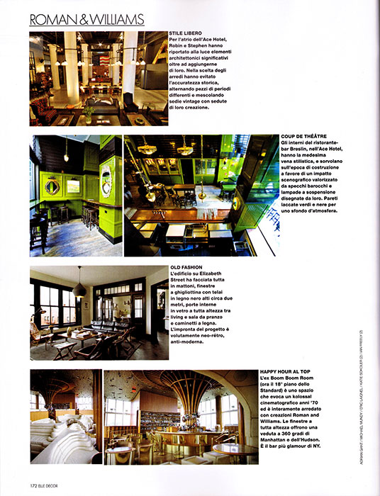 Elle-Decor-Italia_pg4_hi-res_Resized.jpg