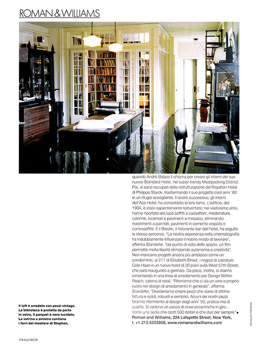 Elle-Decor-Italia_pg5_hi-res_Resized.jpg