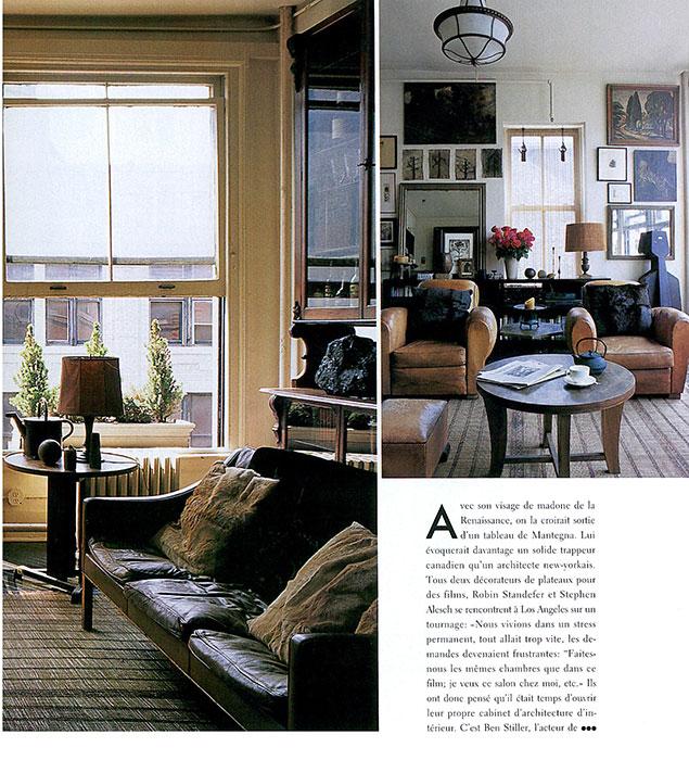 Elle-Decor-France-Nov2004_Page-4_Resized.jpg