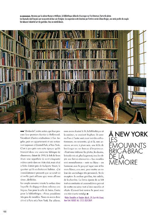 Elle-Decor-France-Nov2004_Page-7_Resized.jpg
