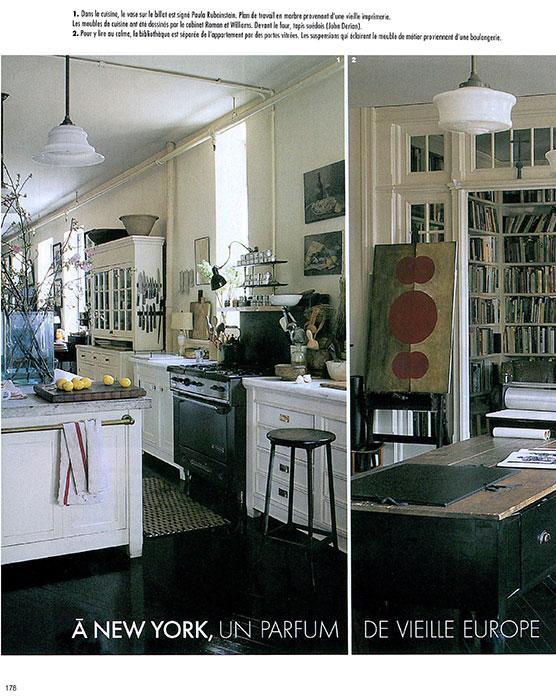 Elle-Decor-France-Nov2004_Page-8_Resized.jpg