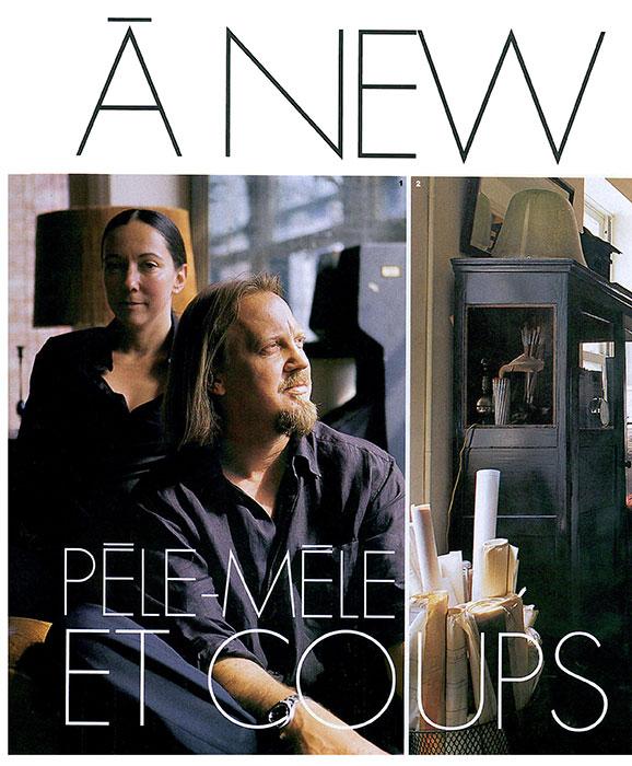 Elle-Decor-France-Nov2004_Page-1_Resized.jpg