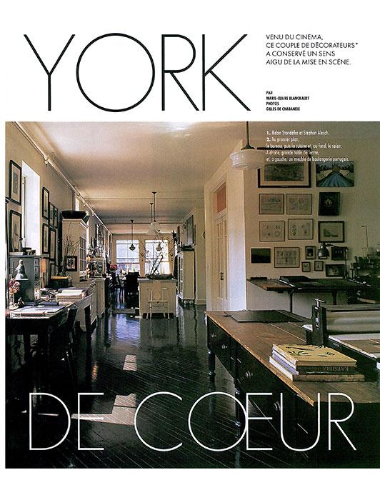 Elle-Decor-France-Nov2004_Page-2_Resized.jpg