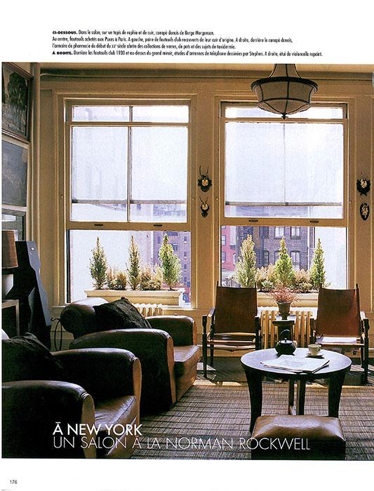 Elle-Decor-France-Nov2004_Page-3_Resized.jpg