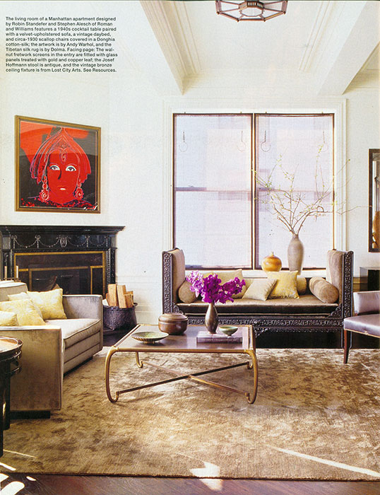 ElleDecor_March-2010-001_Resized.jpg