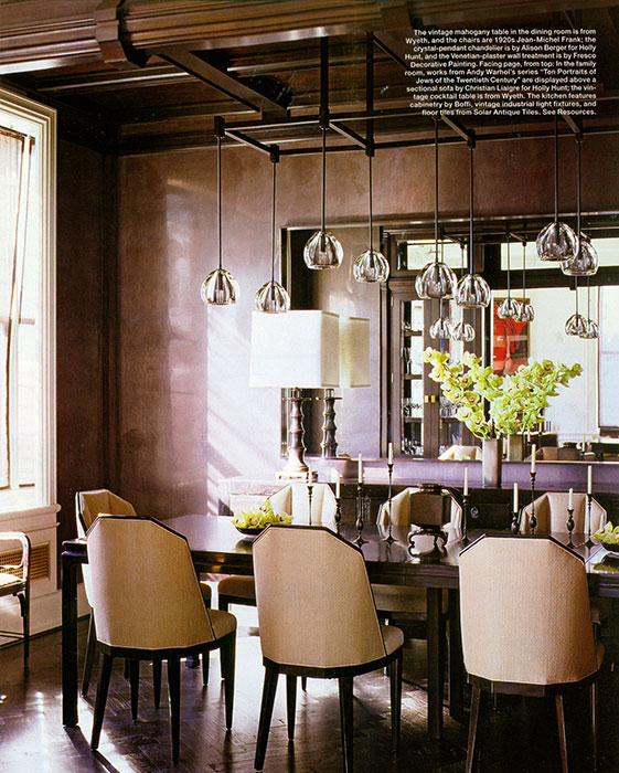 ElleDecor_March-2010-004_Resized.jpg