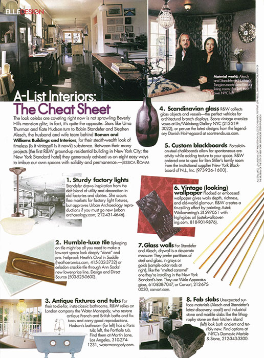 Elle_A-List-Interiors-Cheat-Sheet_Nov06-1_Resized.jpg