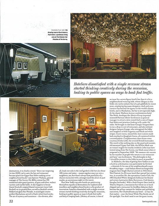 Financial-Times-2011.06_2_Resized.jpg