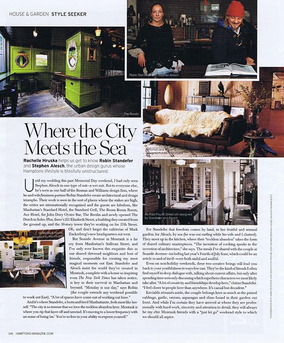 Hamptons_WhereTheCityMeetsTheSea_01Jul2011_Page1_Resized.jpg