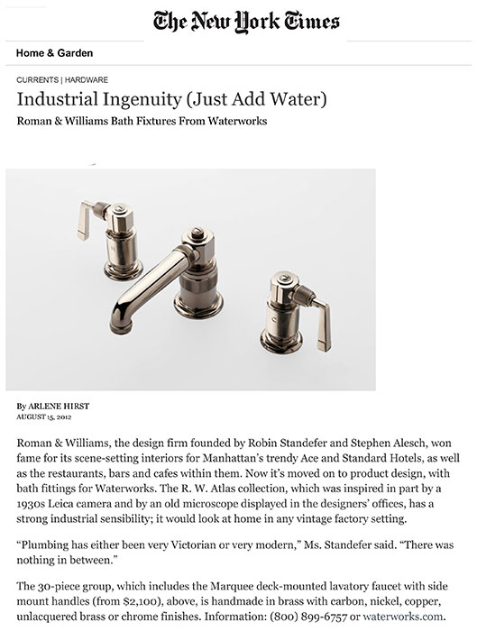 Industrial-Ingenuity-(Just-Add-Water)---NYTimes_Resized.jpg
