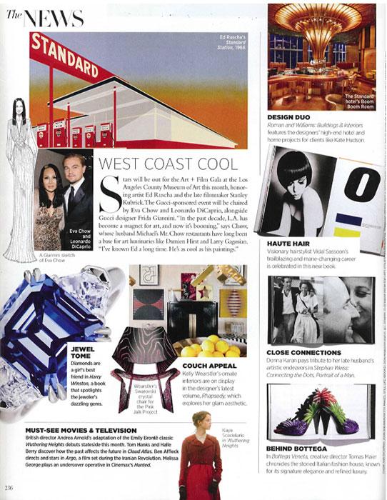 Bazaar-October-2012-1_Resized.jpg