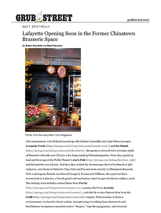 Lafayette-Opening-Soon-in-the-Former-Chinatown-Brasserie-Space----Grub-Street_Resized.jpg