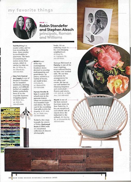 New-York-Magazine,-Design-Hunting---Special-Issue-Summer-2013-1_Resized.jpg